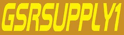 gsrsupply1