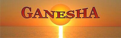 Ganesha GmbH Flensburg