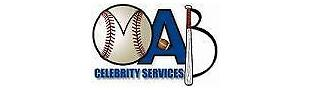 mabcelebrityservices
