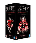 Buffy the Vampire Slayer - Seasons 1-7 (DVD)