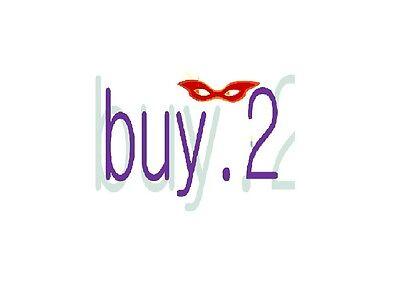 buy.2