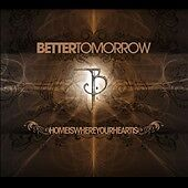 Better-Tomorrow-Home-Is-Where-Your-Heart-Is-CD