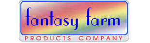 FANTASY FARM PRODUCTS CO