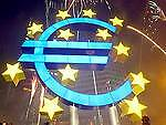 eurocommemorative.site-fr