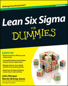Lean-Six-Sigma-For-Dummies-by-John-Morgan-Martin-Brenig-Jones