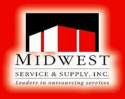 Midwest Service Closeouts