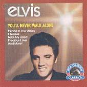Elvis-Presley-Youll-Never-Walk-Alone-CD-1992