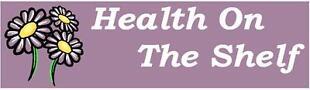 Health on the Shelf