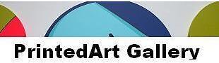 PrintedArt-Gallery