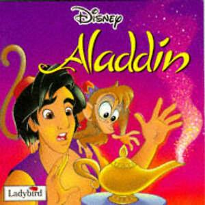 Aladdin-Disney-Read-to-me-Tales-Book