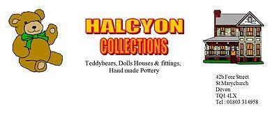 halcyonchris.8008