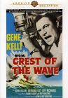 Crest of the Wave (DVD, 2012)
