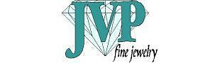 JVP Jewelry Co