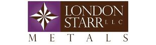 London Starr Metals