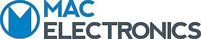 UKMAC Electronics