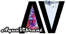 AquaVibrant