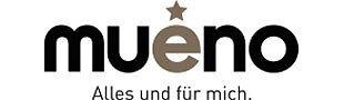 Mueno GmbH