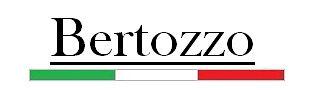 Bertozzo Store