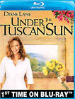 Under the Tuscan Sun (Blu-ray Disc, 2012)