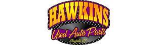Hawkins Of Mayfield Inc