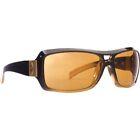 Polarized Black Sunglasses for Men