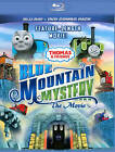 Thomas & Friends Comedy DVDs & Blu-ray Discs