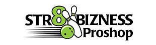 Str8Bizness Pro Shop