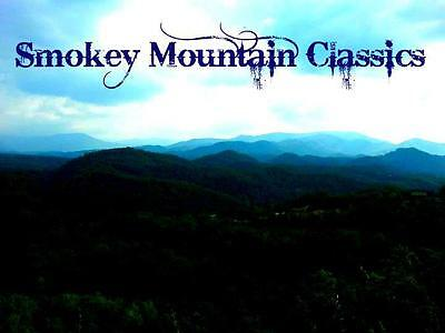 Smokey Mountain Classics