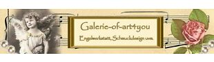 Galerie-of-art4you