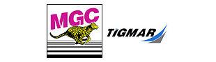 MGC-TIGMAR