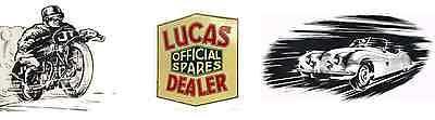 Jackson CC&P Auto Parts