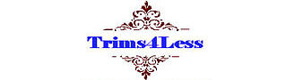 Trims4Less