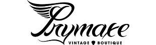Prymaxe Vintage LLC
