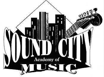 Soundcitystudios1