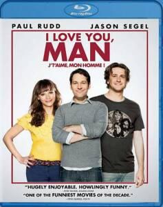 I-Love-You-Man-Blu-ray-Disc-2009-Canadian