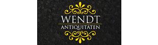 Antiquitäten Wendt Leipzig