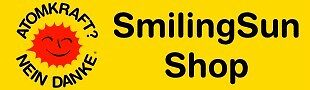 SmilingSun-Shop