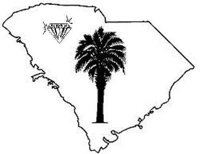 Palmetto Diamonds