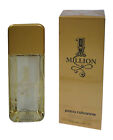 Paco Rabanne Paco Rabanne Aftershaves for Men