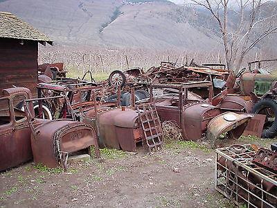 406 Vintage Farms