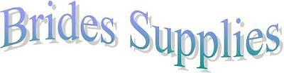 Brides_supplies