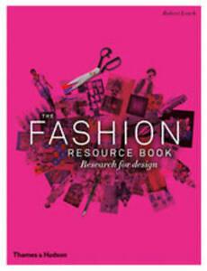 The-Fashion-Resource-Book-Research-for-Design-Shelley-Fox-Robert-Leach