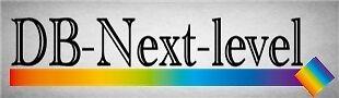 DB-Nextlevel