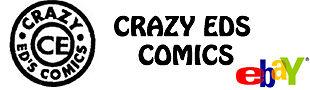 crazyedmiami
