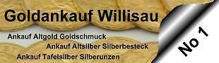 Ankauf Altgold Goldschmuck Silber