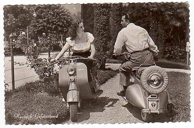 RetroActive Vintage
