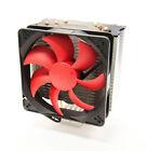 CPU Fans & 120 mm Fan Diameter Heatsinks