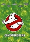 Ghostbusters (DVD, 2006, Repackaged)