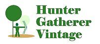 HunterGathererVintage