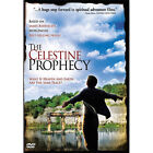 The Celestine Prophecy (DVD, 2006)